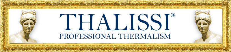 http://www.beauteseason.com/files/thalissi%20logo.jpg